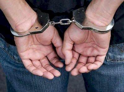 हैदराबाद: प्यार में दिल टूटा तो दी विमान में बम की झूठी खबर, पुलिस ने किया गिरफ्तार