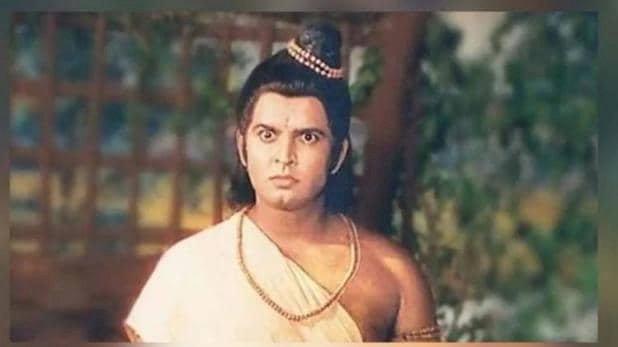 रामायण के समय कितनी मिलती थी सैलरी, खुद 'लक्ष्मण' ने बताया