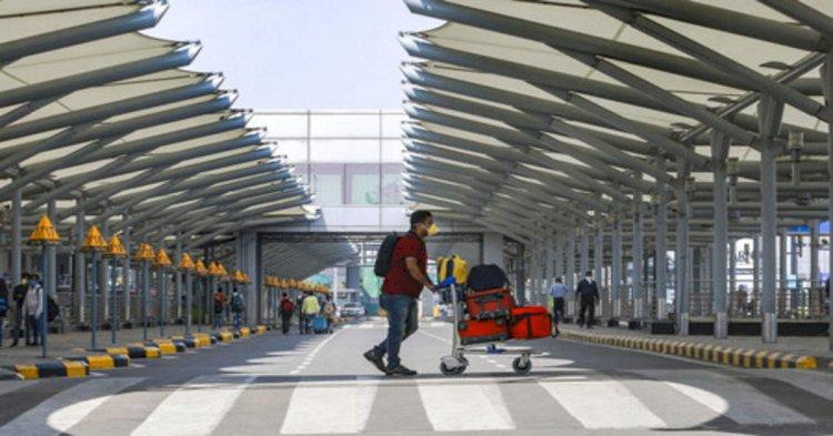 विदेशों में फंसे भारतीयों को लाने का प्लान तैयार, 7 मई से उड़ेंगी फ्लाइट्स