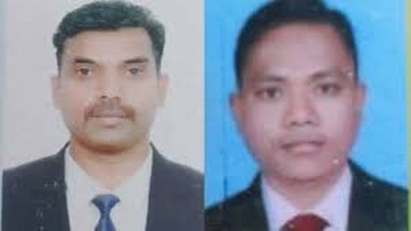 पाकिस्तान की सफाई- डिप्लोमैट नहीं हैं भारतीय कर्मचारी, 'हिट एंड रन' केस में हैं आरोपी