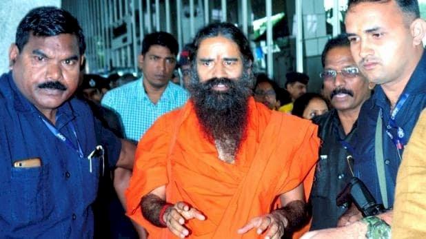 कोरोनिल: बाबा रामदेव पर केस दर्ज कराएगी राजस्थान सरकार