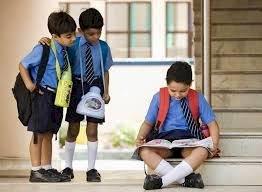 अब बच्चों का बैग होगा हल्का, दिल्ली सरकार ने जारी की यह नई गाइडलाइन
