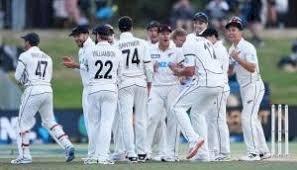पाकिस्तान की शर्मनाक हार, न्यूजीलैंड बनी टेस्ट क्रिकेट की नंबर-1 टीम