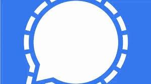 व्हाट्सऐप विवाद में  सिग्नल  ऐप की कैसे हुई चांदी? गूगल प्ले स्टोर से दनादन हो रहा डाउनलोड सिग्नल